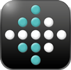 fitbit_Android