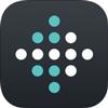 fitbit_iOS
