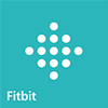 fitbit_WP