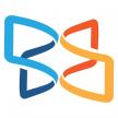 PDF kommentieren und signieren mit der XODO-App
