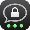 Threema_iOS