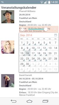 Q-Slide-Apps_transparent