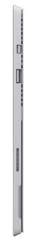 Surface_Pro_3_Seitenansicht