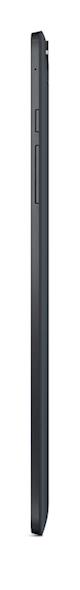 Nexus 9 Seitenansicht