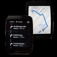 Gear_S_Navigation