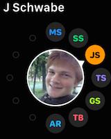 Telefon 20150526_193526000_iOS
