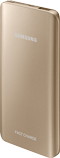 S6 Edge Plus Akkupack