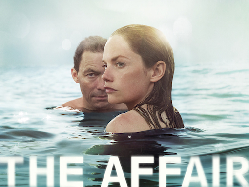 150624_PIV_The_Affair_S1_2__c__2014_CBS_Studios_Inc._All_Rights_Reserved