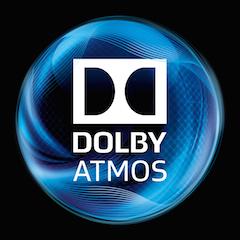 Dolby_Atmos_Logo