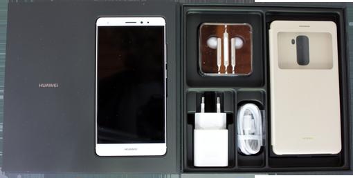 HuaweiMateS-Box