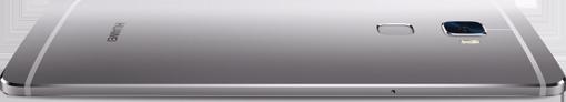 HuaweiMateSliegendRuecken