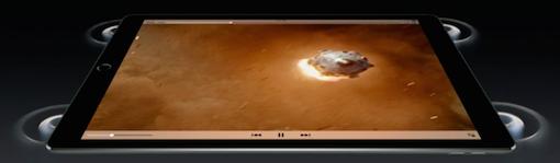 iPadProAudio