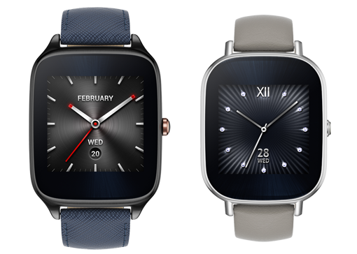 ASUS-ZenWatch-2_1.63-and-1.45inch