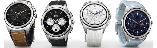 LG_Watch_Urbane_04