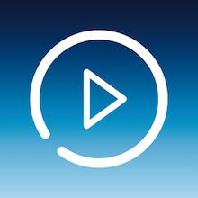 O2 TV und Video im Play Store