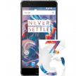 OnePlus 3 mobilewelten.net