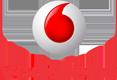 Vodafoneps