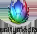 unitymediaofps