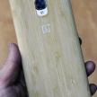 OnePlus 3 Bambus Case