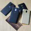 OnePlus 3 Hüllen