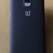 OnePlus 3 Karbon Case