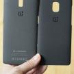 OnePlus 3 Sandstone Case