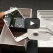 iPhone 7 Plus Unboxing Video