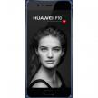 Huawei P10 Dazzling Blue